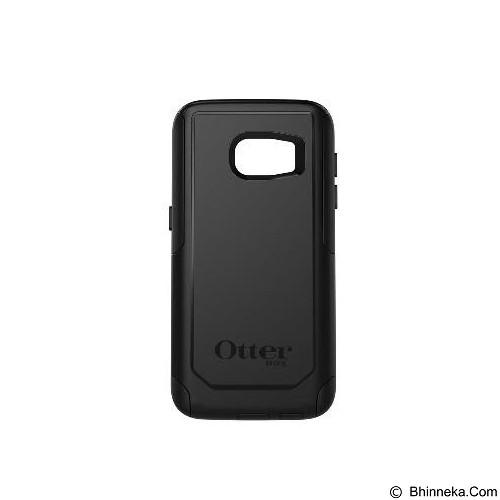 OTTERBOX Commuter Series for Samsung Galaxy S7 - Black - Casing Handphone / Case