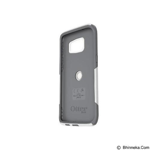 OTTERBOX Commuter Series for Samsung Galaxy S7 Edge - Glacier - Casing Handphone / Case