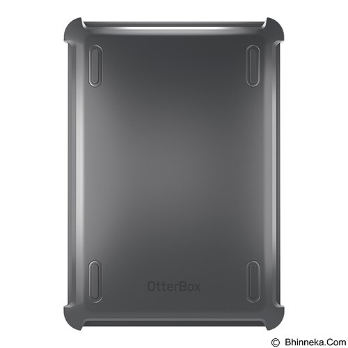 OTTERBOX Defender Series for Apple iPad Air 2 [77-50970] - Glacier - Casing Tablet / Case