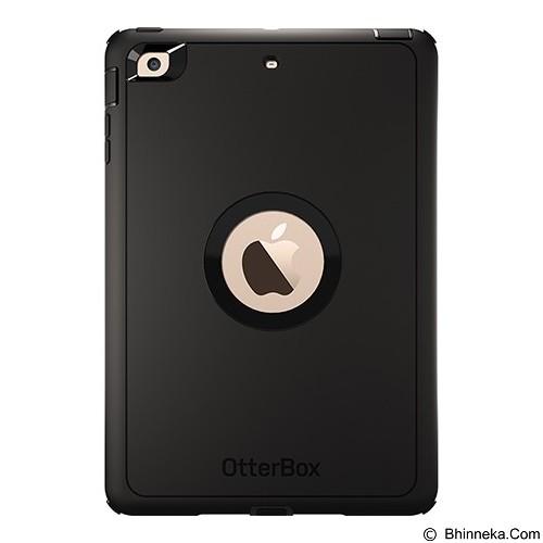 OTTERBOX Defender Series for Apple iPad Mini/Mini 2/Mini 3 [77-50972] - Black - Casing Tablet / Case