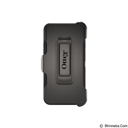 OTTERBOX Defender Series for Apple iPhone 6/6s [77-52133] - Black - Casing Handphone / Case