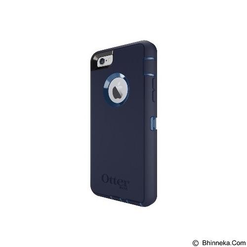 OTTERBOX Defender Series for Apple iPhone 6/6s [77-52137] - Indigo Harbor - Casing Handphone / Case