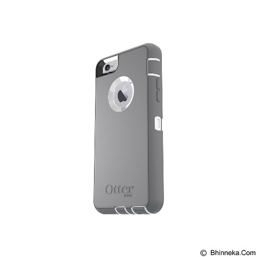OTTERBOX Defender Series for Apple iPhone 6 - Glacier - Casing Handphone / Case