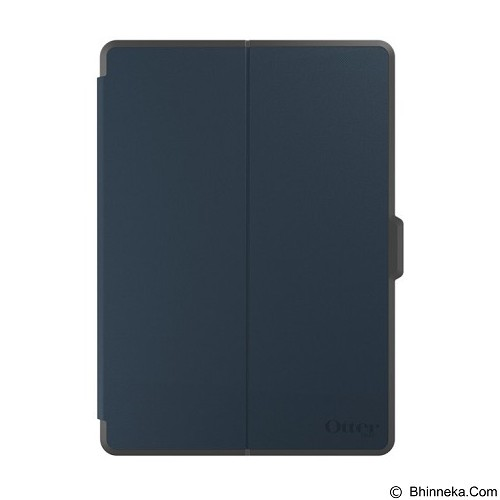 OTTERBOX Profile Series for Apple iPad Air 2 - Midnight Waves - Casing Tablet / Case