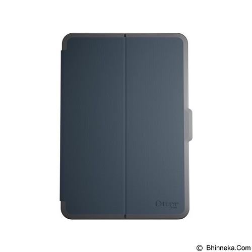 OTTERBOX Profile Series for Apple iPad Mini 1/2/3 - Midnight Waves - Casing Tablet / Case