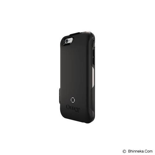 OTTERBOX Resurgence Power Case for iPhone 6 - Black - Portable Charger / Power Bank