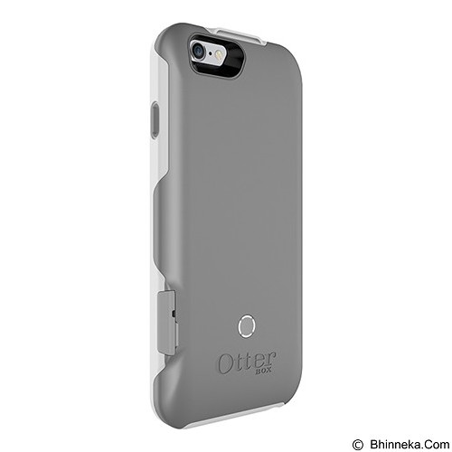 OTTERBOX Resurgence Series for Apple iPhone 6 [77-51092] - Glacier - Casing Handphone / Case