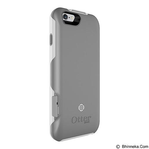 OTTERBOX Resurgence Series for Apple iPhone 6 [77-51092] - Glacier - Casing Handphone / Case