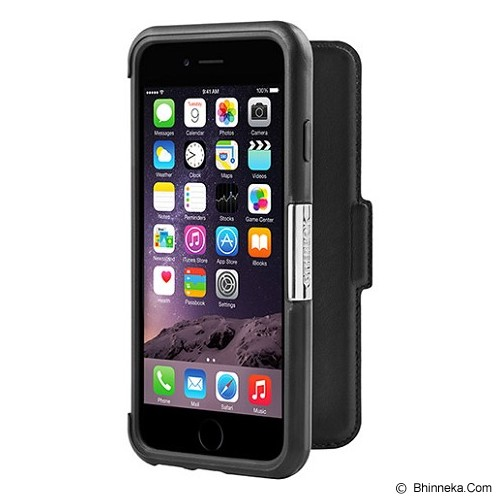 OTTERBOX Strada Series for Apple iPhone 6 - New Minimalism - Casing Handphone / Case