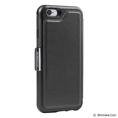OTTERBOX Strada Series for Apple iPhone 6 - New Minimalism - Casing Handphone / Case