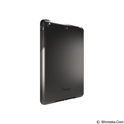 OTTERBOX Symmetry Series for Apple iPad Air [77-50830] - Carbon - Casing Tablet / Case