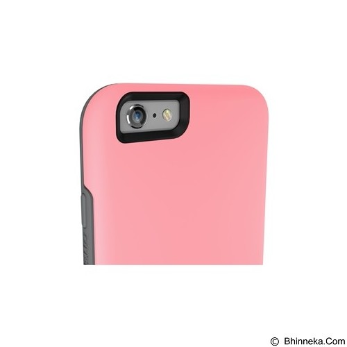 OTTERBOX Symmetry Series for Apple iPhone 6/6s [77-52292] - Prevail - Casing Handphone / Case