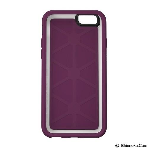 OTTERBOX Symmetry Series for Apple iPhone 6/6s [77-52295] - Frozen Plum - Casing Handphone / Case