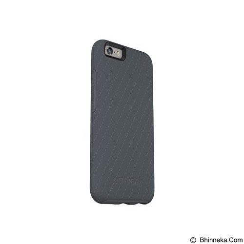 OTTERBOX Symmetry Series for Apple iPhone 6/6s [77-52300] - Pinstripes - Casing Handphone / Case