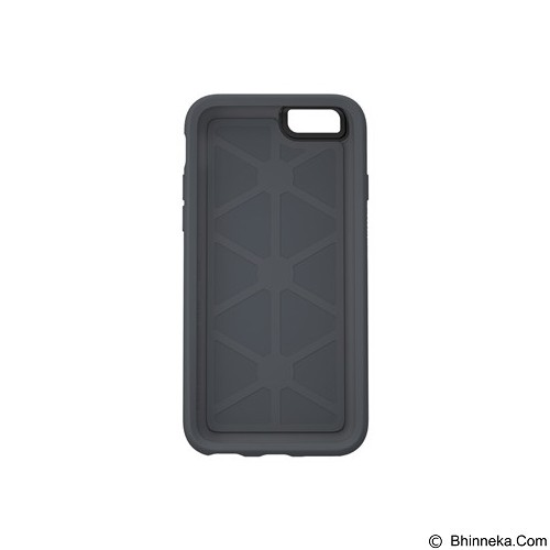 OTTERBOX Symmetry Series for Apple iPhone 6/6s [77-52304] - All Adds Up - Casing Handphone / Case