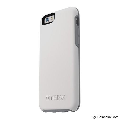 OTTERBOX Symmetry Series for Apple iPhone 6/6s [77-52724] - Glacier - Casing Handphone / Case