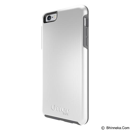 OTTERBOX Symmetry Series for Apple iPhone 6/6s - Glacier (Merchant) - Casing Handphone / Case