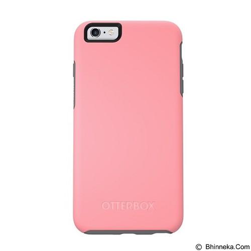 OTTERBOX Symmetry Series for Apple iPhone 6 Plus/6s Plus [77-52380] - Prevail - Casing Handphone / Case