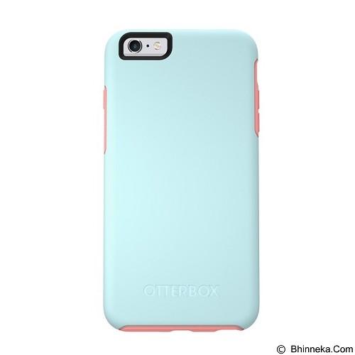 OTTERBOX Symmetry Series for Apple iPhone 6 Plus/6s Plus [77-52381] - Boardwalk - Casing Handphone / Case