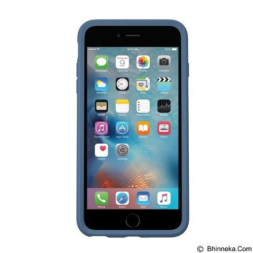 OTTERBOX Symmetry Series for Apple iPhone 6 Plus/6s Plus [77-52382] - Blueberry - Casing Handphone / Case