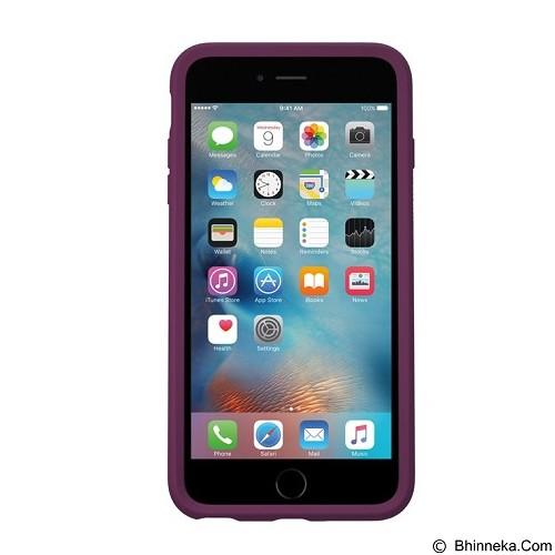 OTTERBOX Symmetry Series for Apple iPhone 6 Plus/6s Plus - Gumballs (Merchant) - Casing Handphone / Case