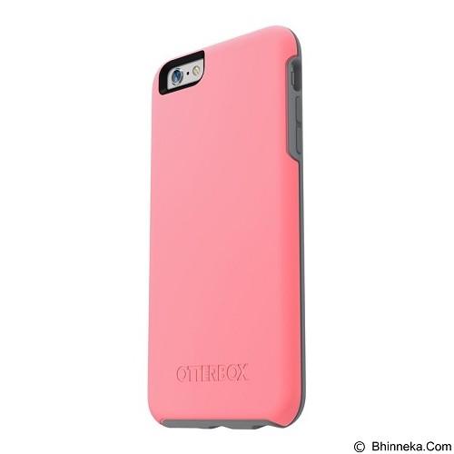 OTTERBOX Symmetry Series for Apple iPhone 6 Plus/6s Plus - Prevail (Merchant) - Casing Handphone / Case