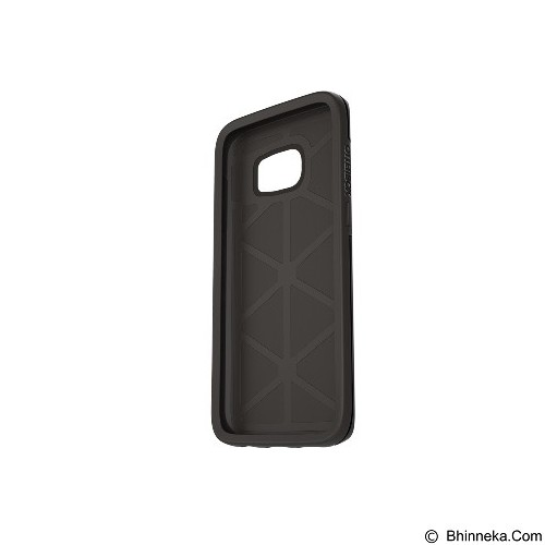 OTTERBOX Symmetry Series for Samsung Galaxy S7 - Black - Casing Handphone / Case
