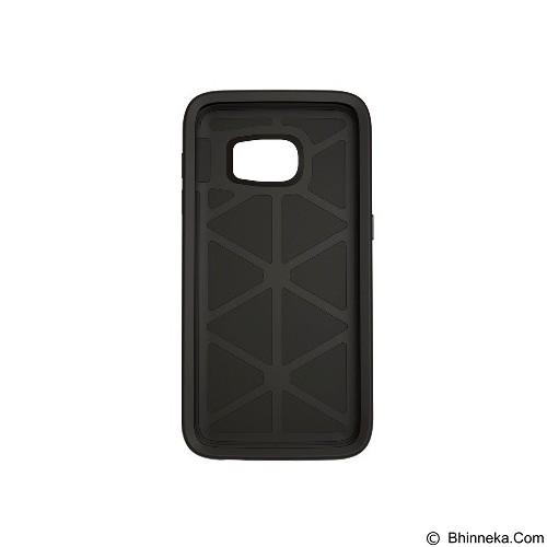 OTTERBOX Symmetry Series for Samsung Galaxy S7 Edge - Black - Casing Handphone / Case