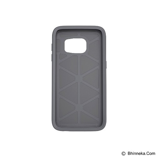 OTTERBOX Symmetry Series for Samsung Galaxy S7 - Glacier - Casing Handphone / Case