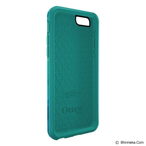 OTTERBOX Symmetry iPhone 6 - Floral Pond - Casing Handphone / Case