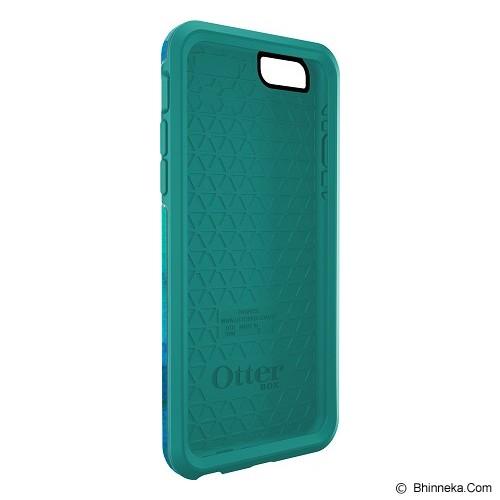 OTTERBOX Symmetry iPhone 6 - Floral Pond - Casing Handphone / Case