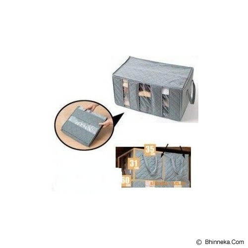 OUR CHICS SHOP Cloth Storage - Container