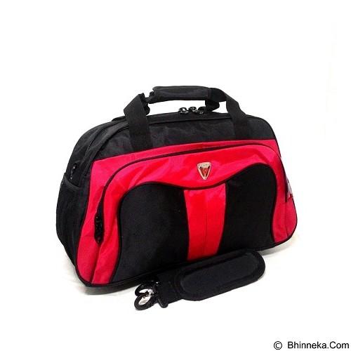 OUTLETKAKI5 Travel Bag Ziger Jumbo 07 (Merchant) - Travel Bag