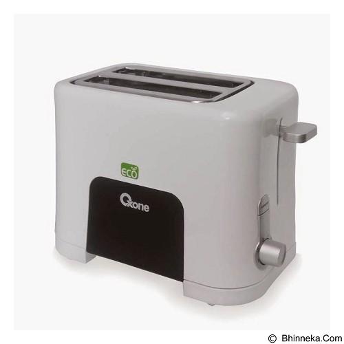 OXONE Eco Bread Toaster [OX-111] - Toaster