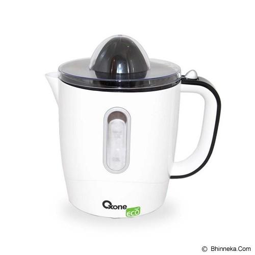 OXONE Eco Juicer [OX-100] - Juicer