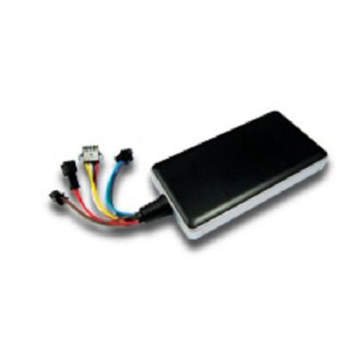 PALAPA GPS PT-06 - Gps & Tracker Aksesori