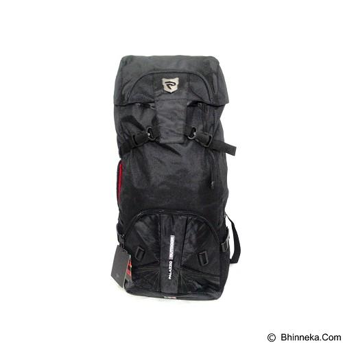 PALAZZO Carrier Bag 122 (Merchant) - Tas Carrier/Rucksack