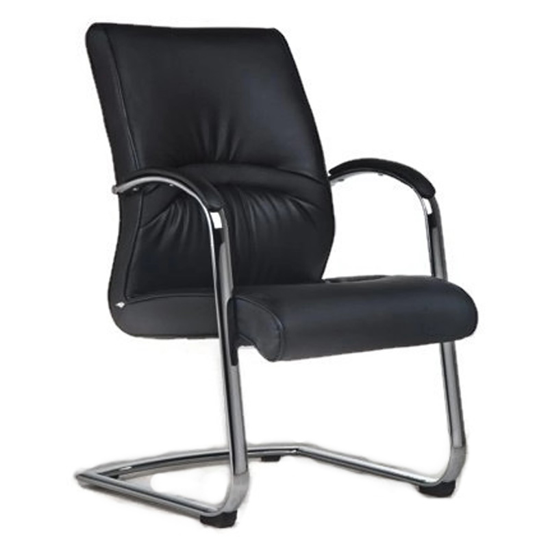 PALAZZO FURNITURE Office Chair Fantoni Claren - Kursi Kantor