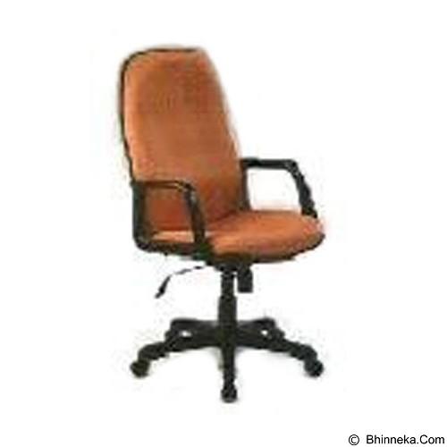 PALAZZO FURNITURE Office Chair Fantoni [F 300] (Merchant) - Kursi Kantor