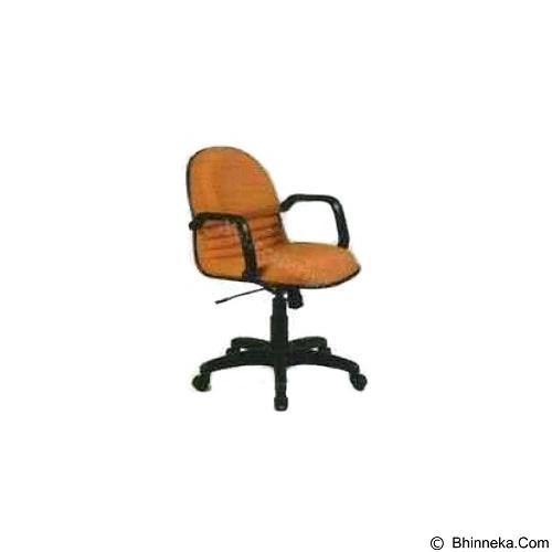 PALAZZO FURNITURE Office Chair Fantoni [F920] (Merchant) - Kursi Kantor