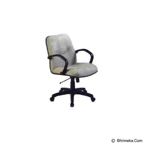 PALAZZO FURNITURE Office Chair Fantoni [F940] (Merchant) - Kursi Kantor