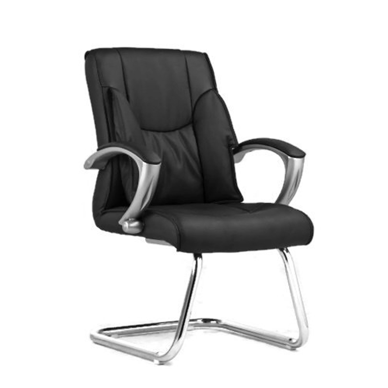 PALAZZO FURNITURE Office Chair Fantoni Sparta - Kursi Kantor