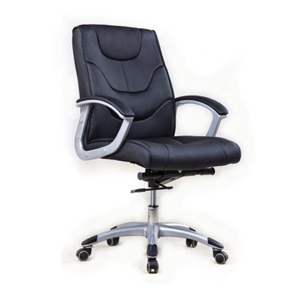 PALAZZO FURNITURE Office Chair Fantoni Talca M - Kursi Kantor