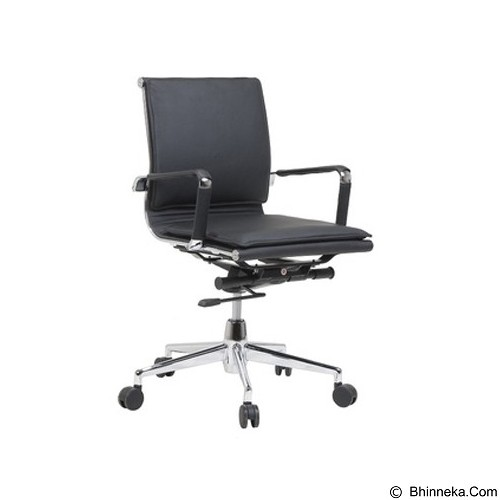 PALAZZO FURNITURE Office Chair New York - Kursi Kantor