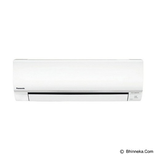 PANASONIC AC Split 1.5 PK [CS-PN12RKJ] (Merchant) - Ac Split