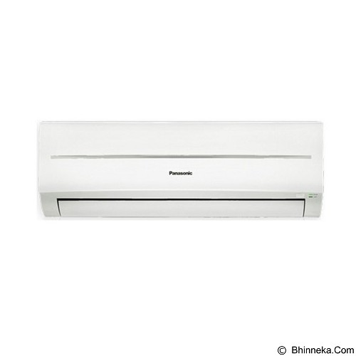 PANASONIC AC Split Eco Tough [CS-YN09RKJ] - (Merchant) - Ac Split