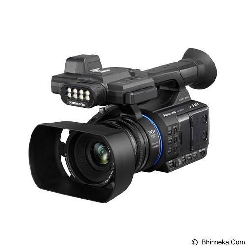 PANASONIC Camcorder HD [HC-PV100]