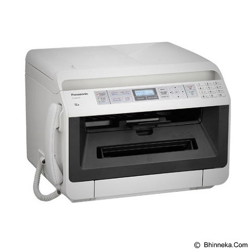 PANASONIC KX-MB2120CX - Printer Bisnis Multifunction Inkjet