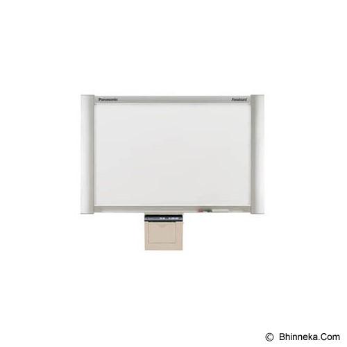PANASONIC Panaboard [UB-5320] - Papan Tulis Elektrik / Copyboard