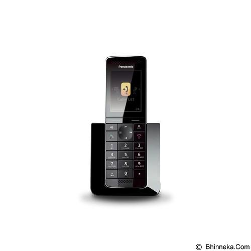 PANASONIC Premium Cordless Telephone [KX-PRS110] - Corded Phone